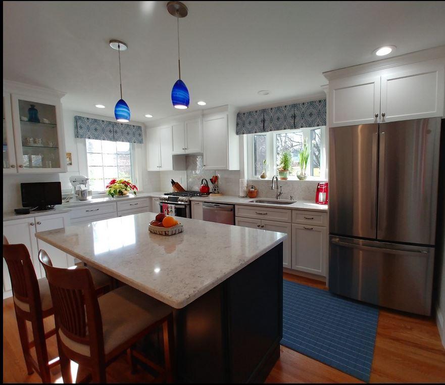 Kitchen CF (1)