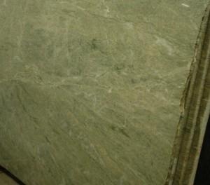 Interiors-by-Monique-Granite-Costa-Esmeralda