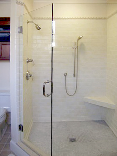 Portfolio-bathroom-after-p4100155