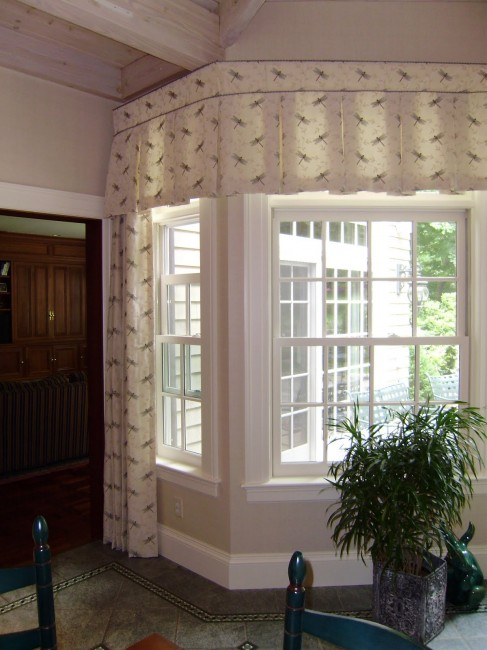 Portfolio-Abbott Window Treatment