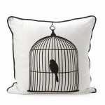 Interiors-by-Monique-birdcage-silk-pillow