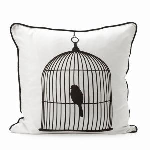 Interiors-by-Monique-birdcage-silk-pillow